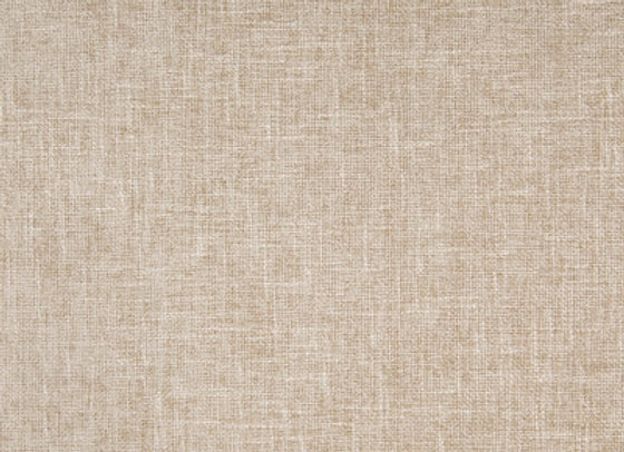 B3796 Taupe