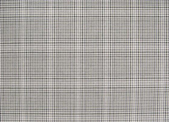 B4923 Graphite