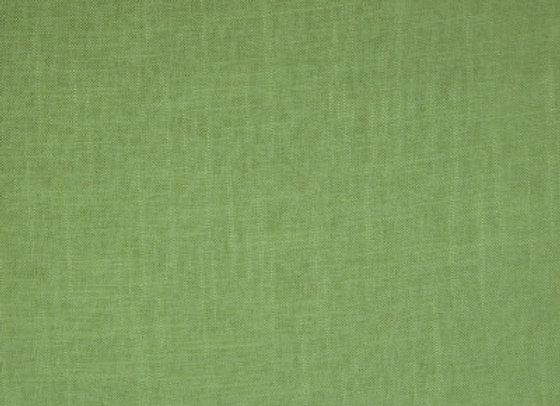 F1128 Emerald