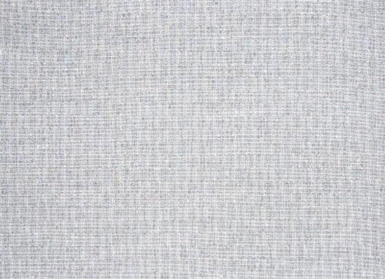 B7327 Grey