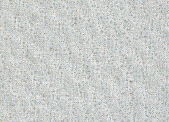 B8286 Blue Diamond