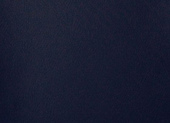 A4129 Midnight Blue