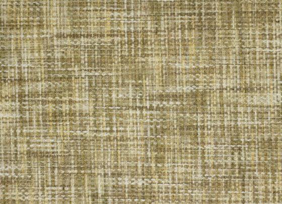 S1568 Vintage Linen