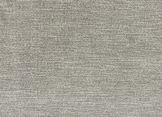 B1263 Grey
