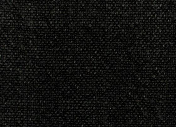 S1019 Onyx