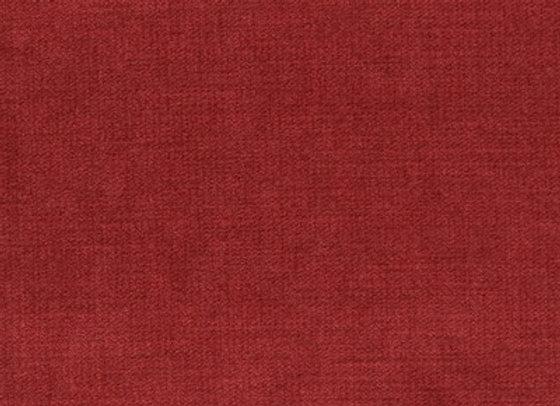 B1266 Red