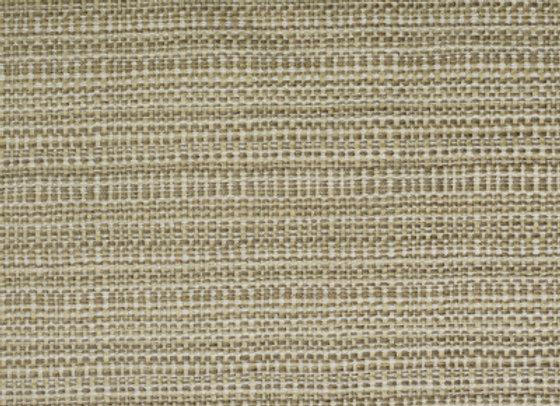 S1473 Linen