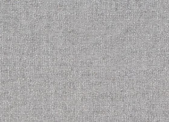 B9187 Light Grey