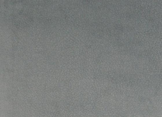 B7494 Granite