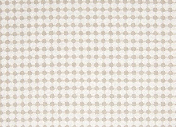 B5700 Vintage Linen