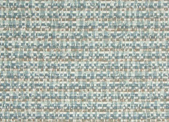 B6754 Mineral
