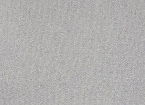 B7486 Grey