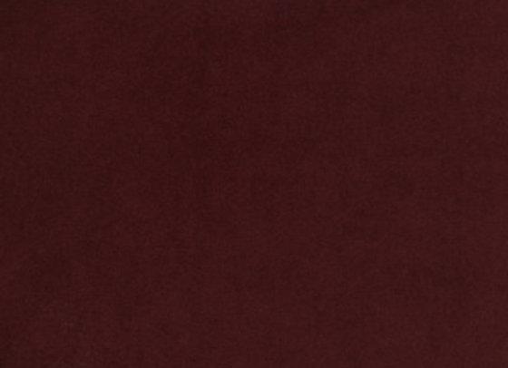 B3903 Bordeaux