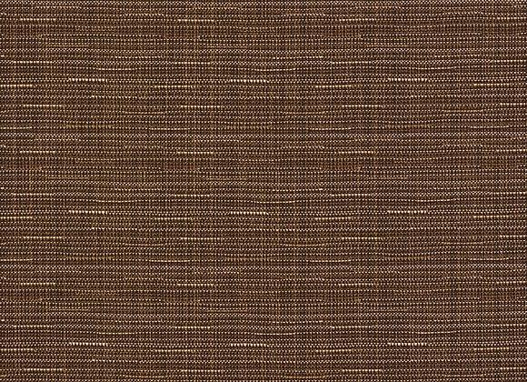 Nutmeg Tweed