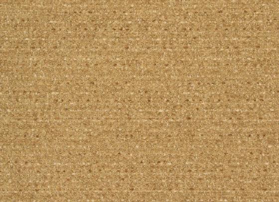 B8573 Golden