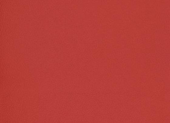 B6999 Red Barn