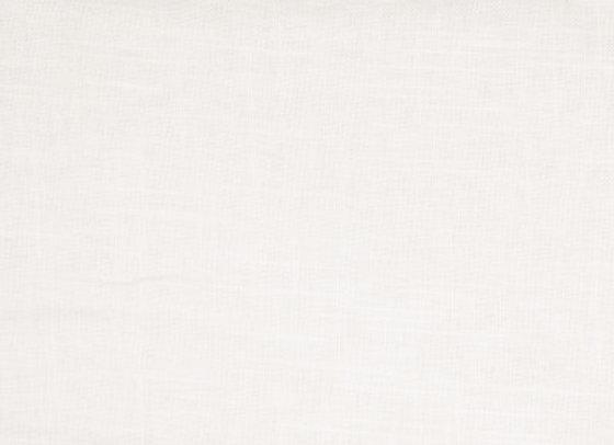 B4000 Optic White