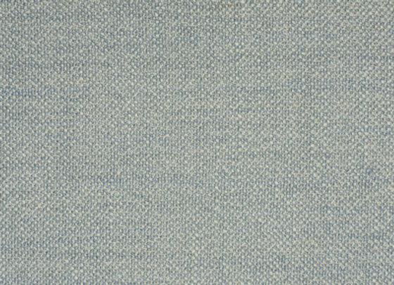 S1763 Serenity
