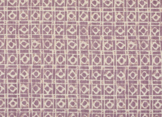 S1662 Lilac