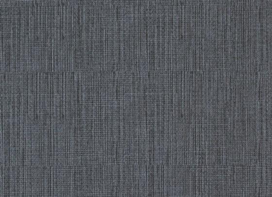 B8373 Charcoal