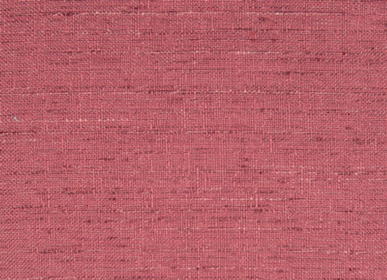 F1064 Berry Stain