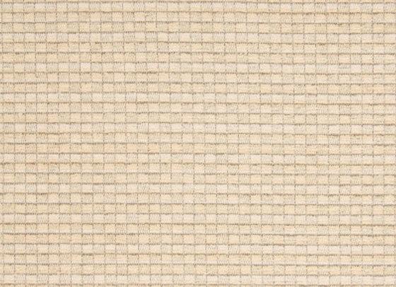 B6785 Vintage Linen