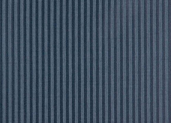 Sapphire Stripe