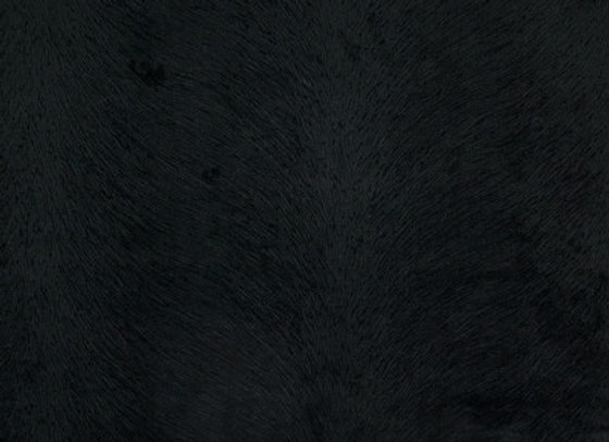 B4313 Black