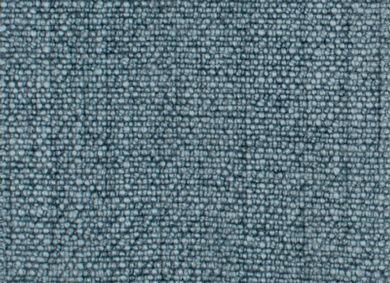 S1025 Lagoon Blue
