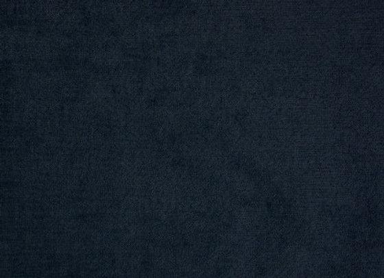 B9825 Midnight Blue
