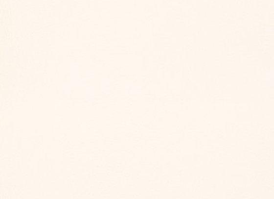 B6990 White