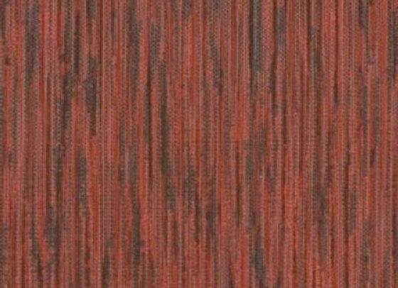10287 Flair Red Dawn