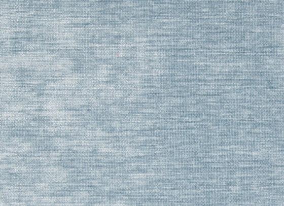 B7086 Ice Blue