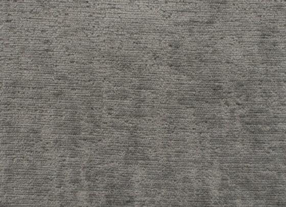 S1096 Zinc