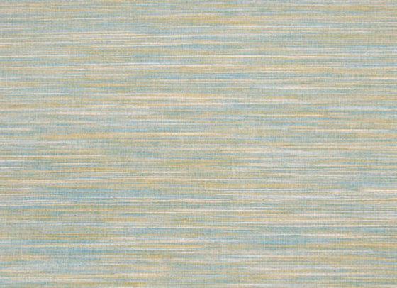 B5072 Sea Grass