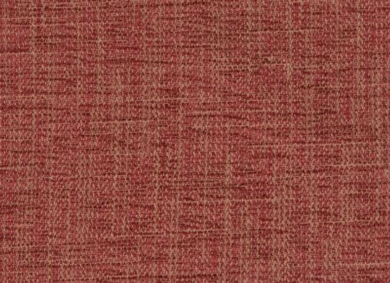B1142 Red