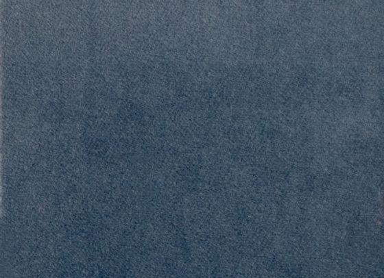 S1057 Galaxy Blue