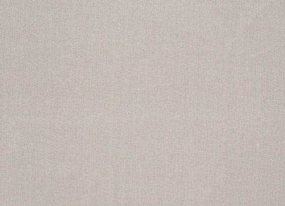 B7323 Linen
