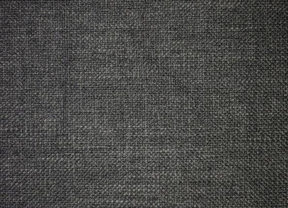 S1640 Cement