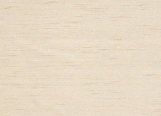 B8015 Bamboo