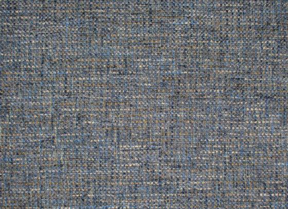 S1451 Blue Moon