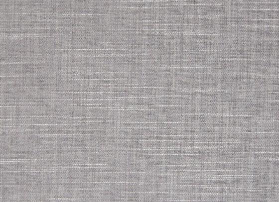 B6771 Granite