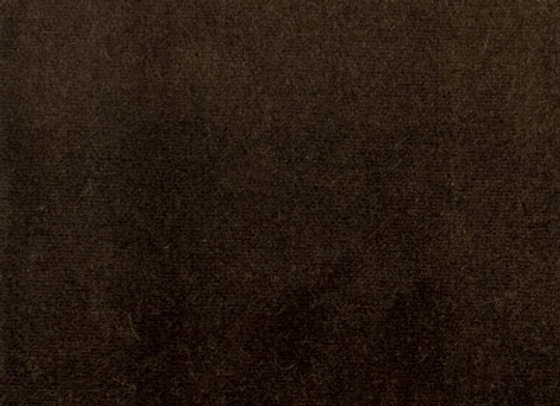 S1070 Chocolate