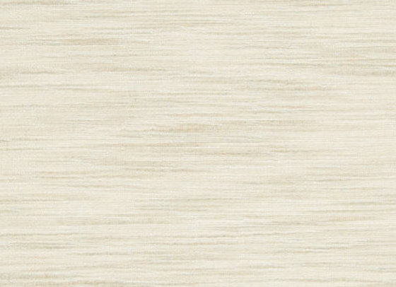 A2564 Parchment