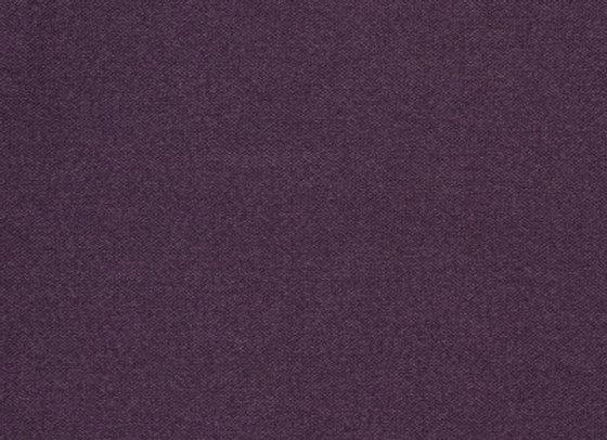 B8609 Eggplant