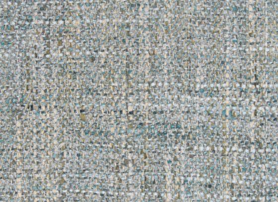 A9336 Powder Blue
