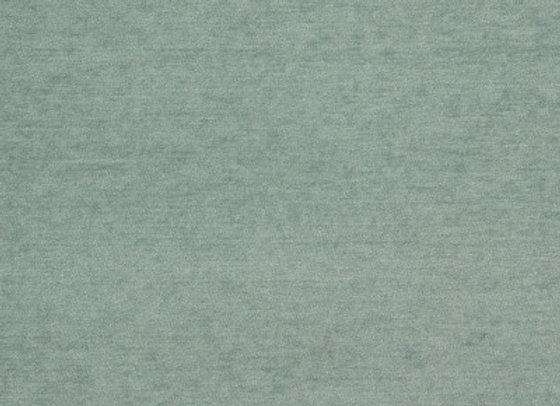 B8625 Blue Surf