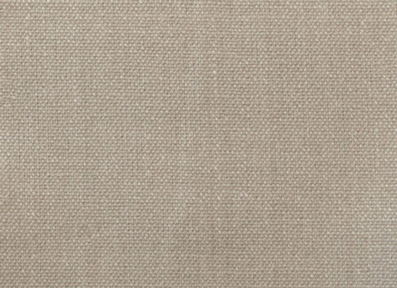 A7813 Vintage Linen
