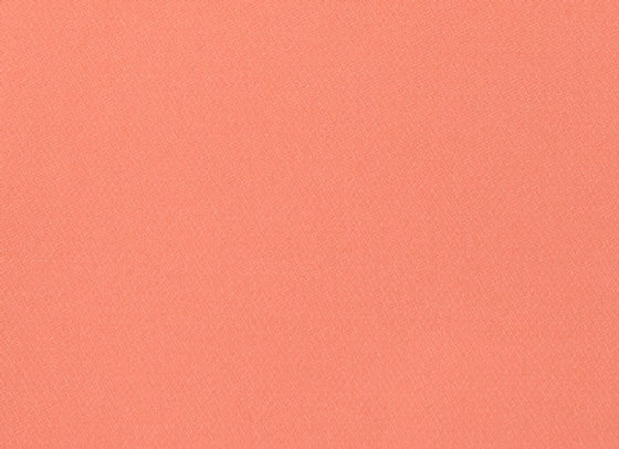 B8783 Coral Solid