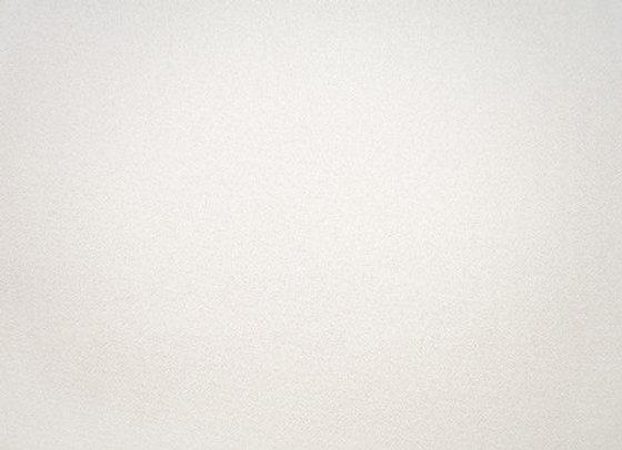 S1395 Snow
